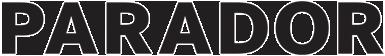 http://parador.club/add/img/logo.png